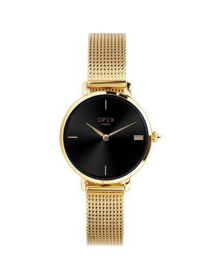 montre-femme-opex-paris-rotonde-acier-dore-opw028