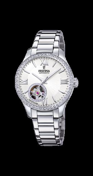 montre-automatique-femme-festina-f204851
