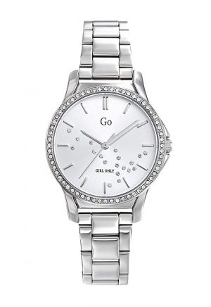 montre-femme-go-girl-only-metal-695359