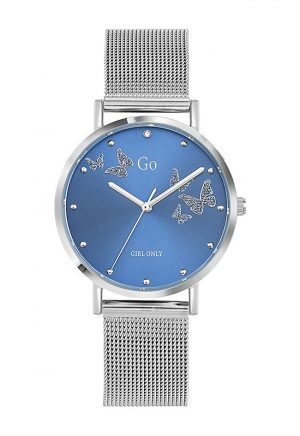 montre-femme-go-girl-only-metal-695361