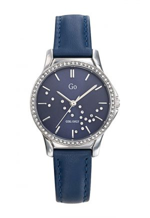 montre-femme-go-girl-only-699360