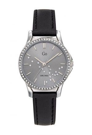 montre-femme-go-girl-only-699363