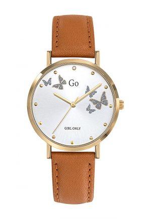 montre-femme-go-girl-only-699366