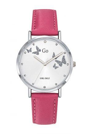 montre-femme-go-girl-only-699367