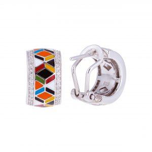 boucles-d-oreilles-creoles-argent-una-storia-bijou-femme-bo12193