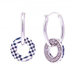 boucles-d-oreilles-argent-una-storia-bijou-femme-bo14007