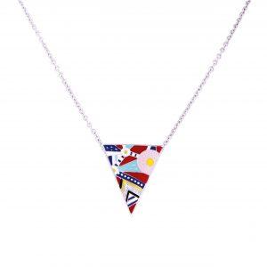 collier-femme-argent-laque-una-storia-cl121182
