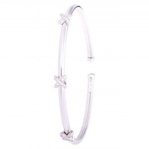 bijoux-bracelet-jonc-arggnt-rhodie-una-storia-jo134107
