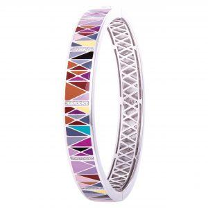 bracelet-jonc-femme-argent-laque-una-storia-jo16002