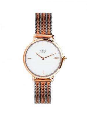 montre-femme-opex-paris-rotonde-opw032