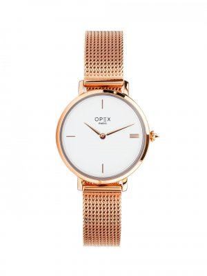 montre-femme-opex-paris-rotonde-opw029
