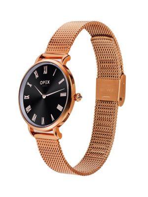 montre-femme-opex-paris-rotonde-opw105