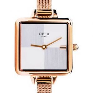 montre-opex-femme-concept-square-opw107