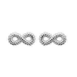 boucles-d-oreilles-argent-rhodie-infini-bijou-femme