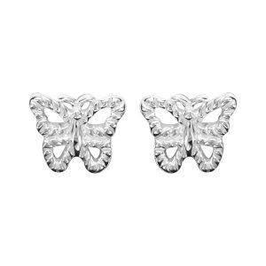 boucles-d-oreilles-argent-rhodie-papillon-bijou-femme