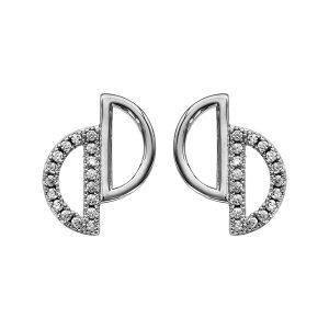 boucles-d-oreilles-argent-rhodie-oxydes-de-zirconium-bijou-femme