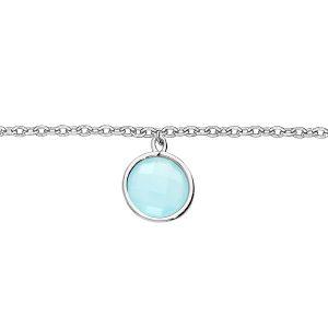 bijou-femme-bracelet-pierre-bleu-turquoise