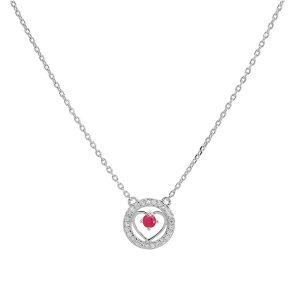 collier-argent-rhodie-rubis-coeur-bijou-femme