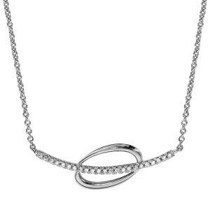collier-argent-rhodie-oxydes-de-zirconium-bijou-femme