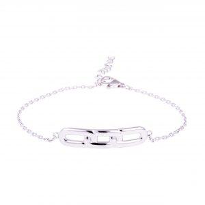 bijou-femme-bracelet-agent-br12356