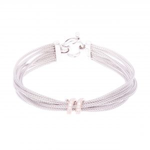 bijou-femme-bracelet-argent-oxyde-zirconium-una-storia-br134101