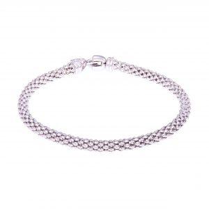 bracelet-tout-argent-una-storia-br13424