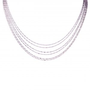 bijou-femme-collier-agent-cl12308