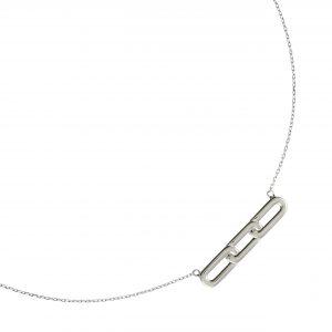 bijou-femme-collier-agent-cl12356