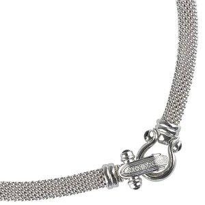 bijou-femme-collier-argent-oxyde-zirconium-una-storia-cl13471