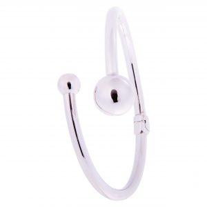 bijoux-bracelet-jonc-arggnt-rhodie-una-storia-jo105118