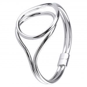 bijoux-bracelet-jonc-arggnt-rhodie-una-storia-jo105130