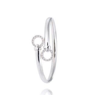 bijoux-bracelet-jonc-arggnt-rhodie-una-storia-jo134115