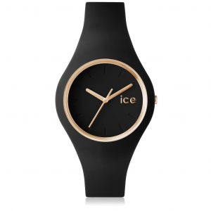 montre-ice-watch-glam-femme-000982