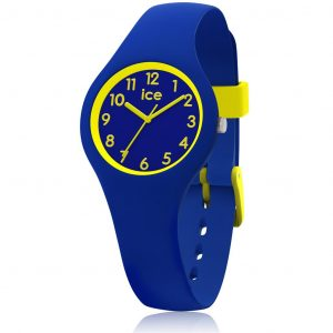 montre-ice-watch-ola-kids-015350
