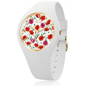 montre-ice-watch-flower-femme-016657