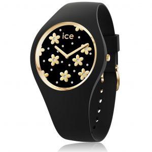 montre-ice-watch-flower-femme-016659