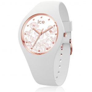montre-ice-watch-flower-femme-016669