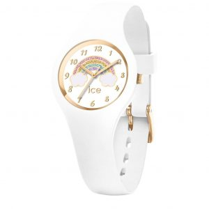 montre-ice-watch-fantasia-018423-licorne