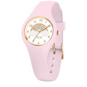 montre-ice-watch-fantasia-018424-licorne