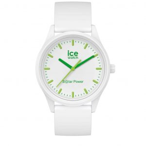 montre-solaire-ice-watch-018473