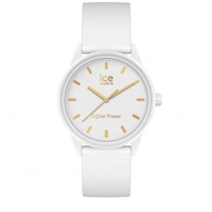 montre-solaire-ice-watch-018474