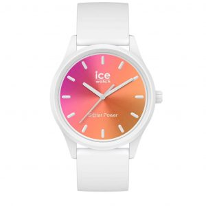 montre-solaire-ice-watch-018475