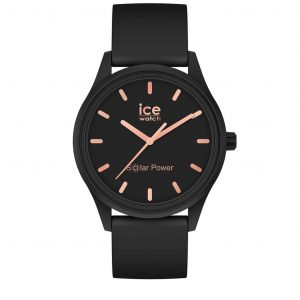 montre-solaire-ice-watch-018476