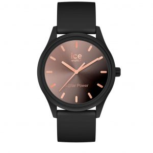 montre-solaire-ice-watch-018477
