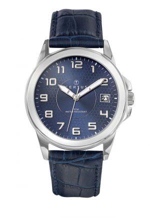 montre-homme-certus-cuir-date-610725