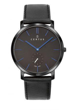 montre-homme-certus-cuir-611062-vintage