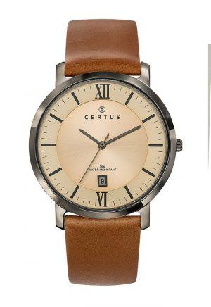 montre-homme-certus-cuir-611070-vintage
