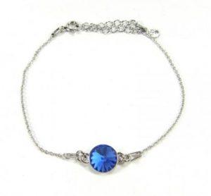 bracelet-argent-indicolite-paris-cristal-bleu-emily