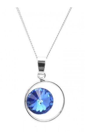 collier-argent-indicolite-paris-cristal-bleu-juliette