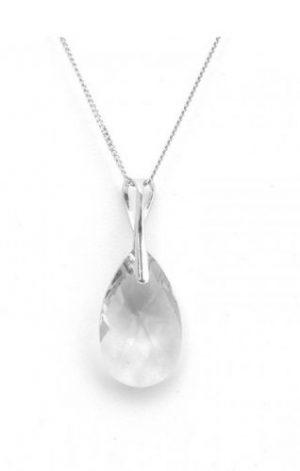 collier-argent-indicolite-paris-cristal-blanc-larme